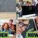 High School Educational Opportunities