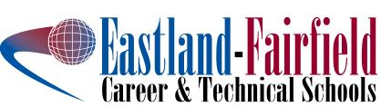 Eastland-Fairfield CTS