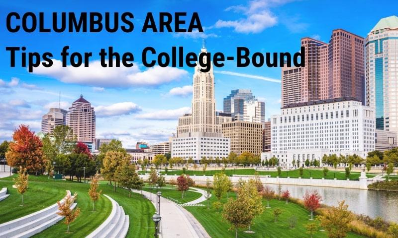 College Bound Columbus