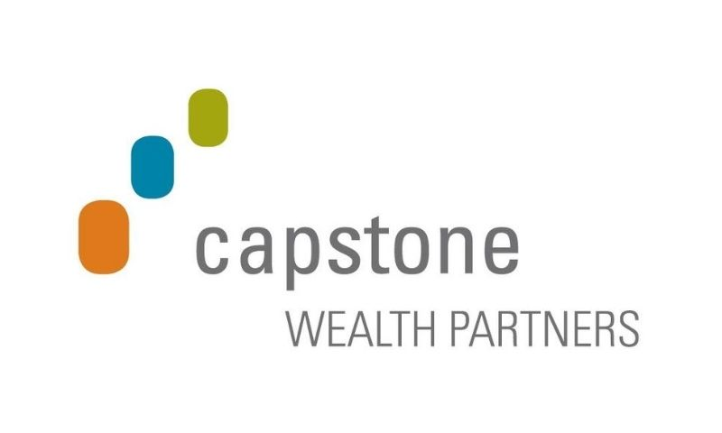 Capstone Wealth Partners
