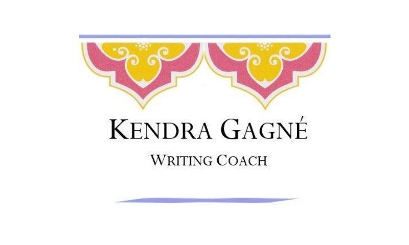 Kendra Gagne