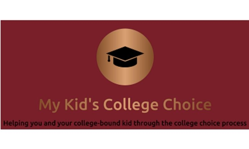 My Kids College Choice