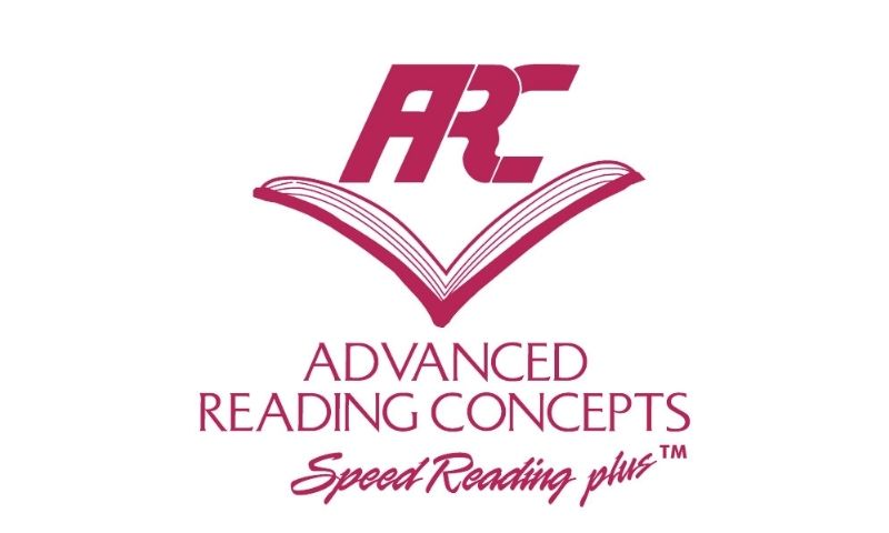 Advanced Reading Concepts