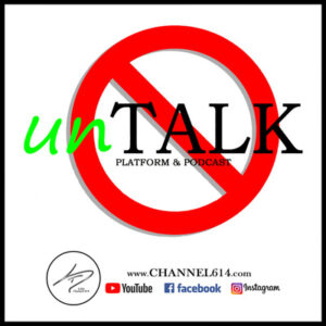 UnTalk Podcast