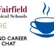 Eastland-Fairfield